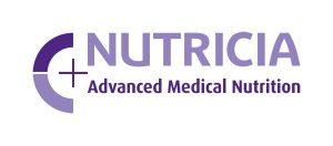NutriciaRGB